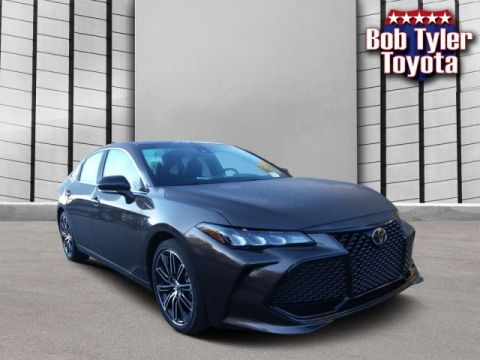2019 Toyota Avalon For Sale in Pensacola FL | Near Panama City